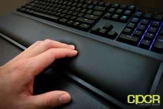 razer blackwidow chroma v2 mechanical gaming keyboard custom pc review 18