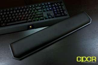 razer blackwidow chroma v2 mechanical gaming keyboard custom pc review 20