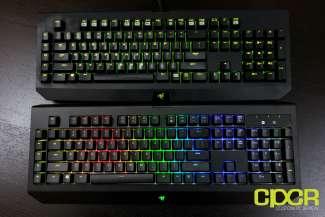 razer blackwidow chroma v2 mechanical gaming keyboard custom pc review 22