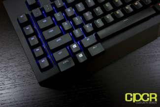 razer blackwidow chroma v2 mechanical gaming keyboard custom pc review 23