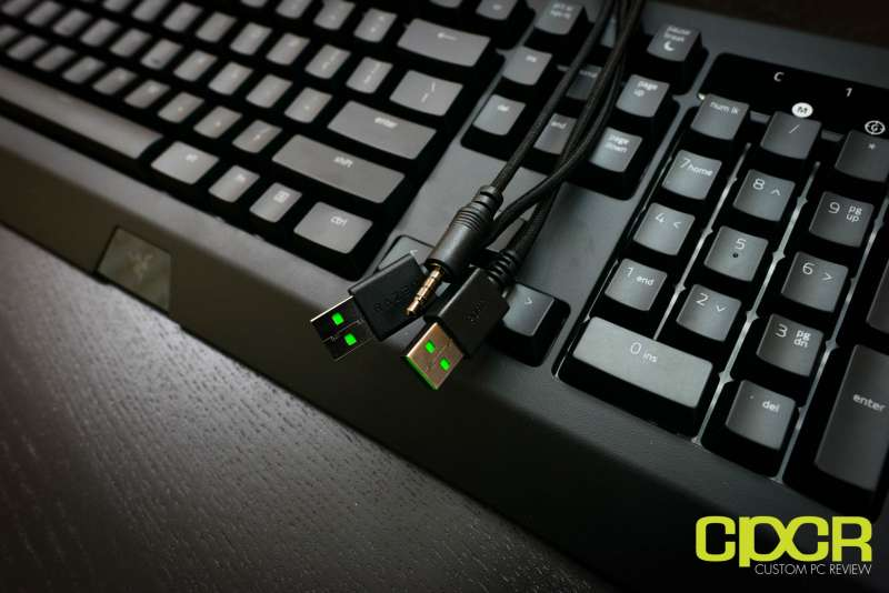 razer blackwidow chroma v2 mechanical gaming keyboard custom pc review 24