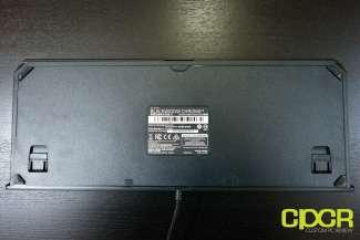 razer blackwidow chroma v2 mechanical gaming keyboard custom pc review 32