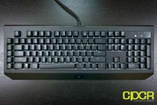 razer blackwidow chroma v2 mechanical gaming keyboard custom pc review 4