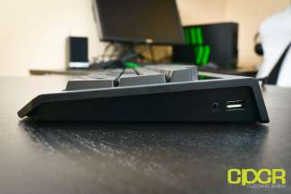 razer blackwidow chroma v2 mechanical gaming keyboard custom pc review 5