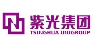 tsinghua unigroup logo