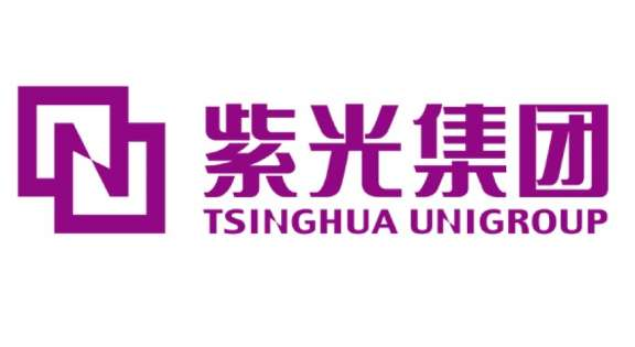 Tsinghua Unigroup To Invest 30 Billion In Nanjing Memory