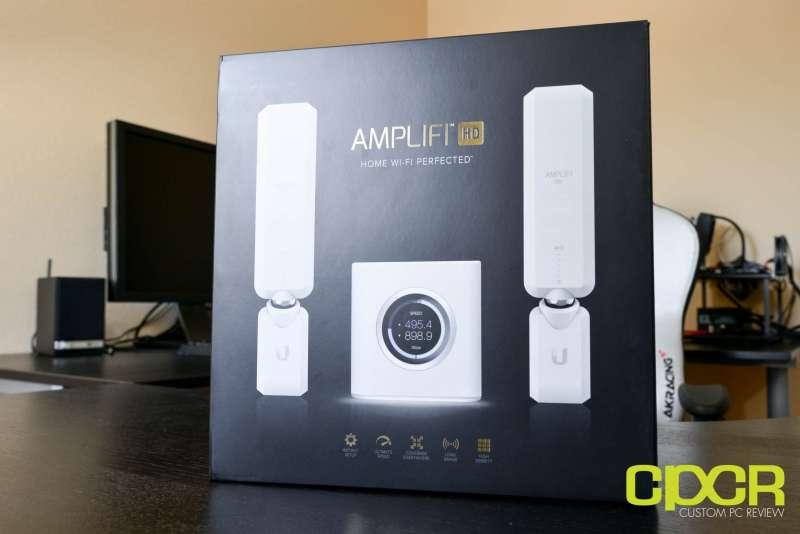 ubiquiti amplifi hd custom pc review 3