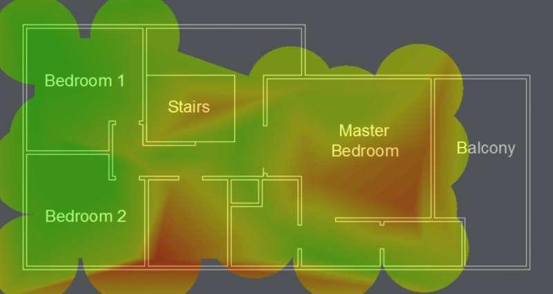 2f heatmap ubiquiti amplifi hd custom pc review
