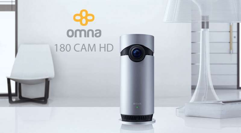 Omna HD