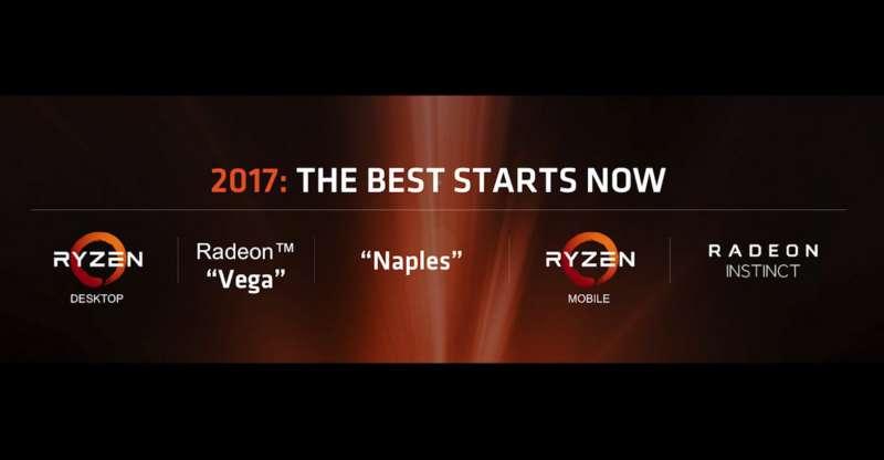 amd ryzen cpu launch feb 2017 01