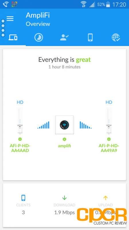 app ubiquiti amplifi hd custom pc review 08