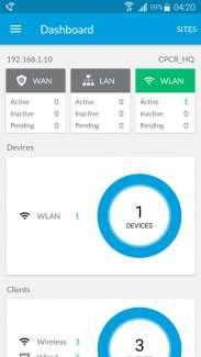 app unifi controller ubiquiti unifi ap ac pro wifi access point custom pc review 01