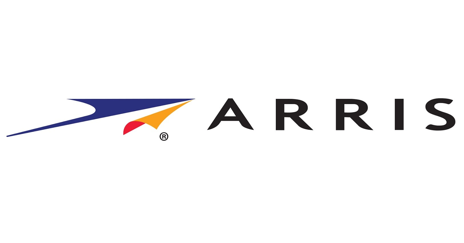 ARRIS to buy Brocade's Ruckus and ICX Switch business for ...