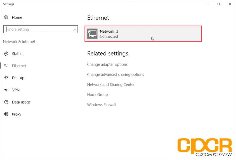 change network type public private windows 10 custom pc review 01