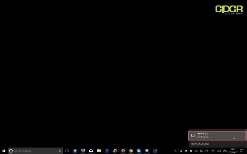 change network type public private windows 10 custom pc review 02