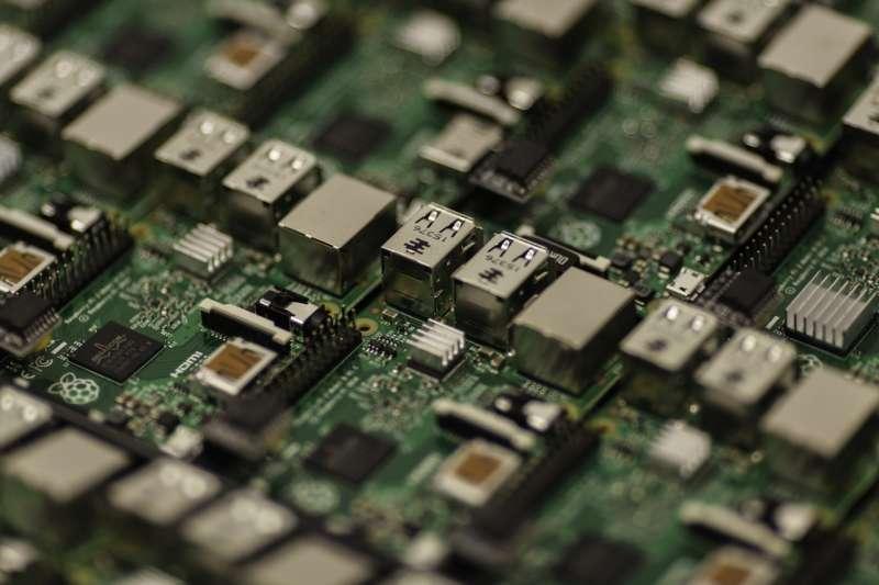 TSMC 7nm Process Ready to Go, Samsung 7nm Still in