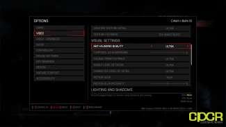 gow4 settings 02 custompcreview