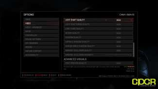 gow4 settings 03 custompcreview