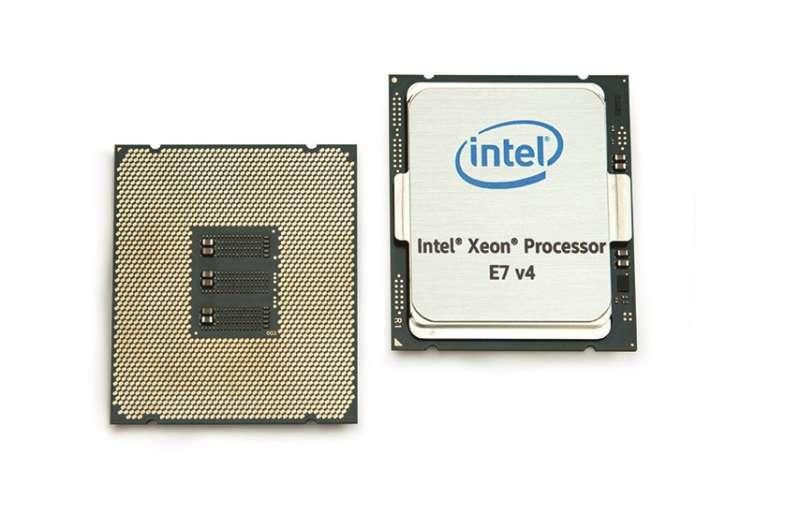 intel xeon e7 8894 v4 24 core processor press image
