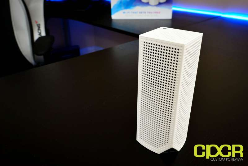linksys velop custom pc review 10