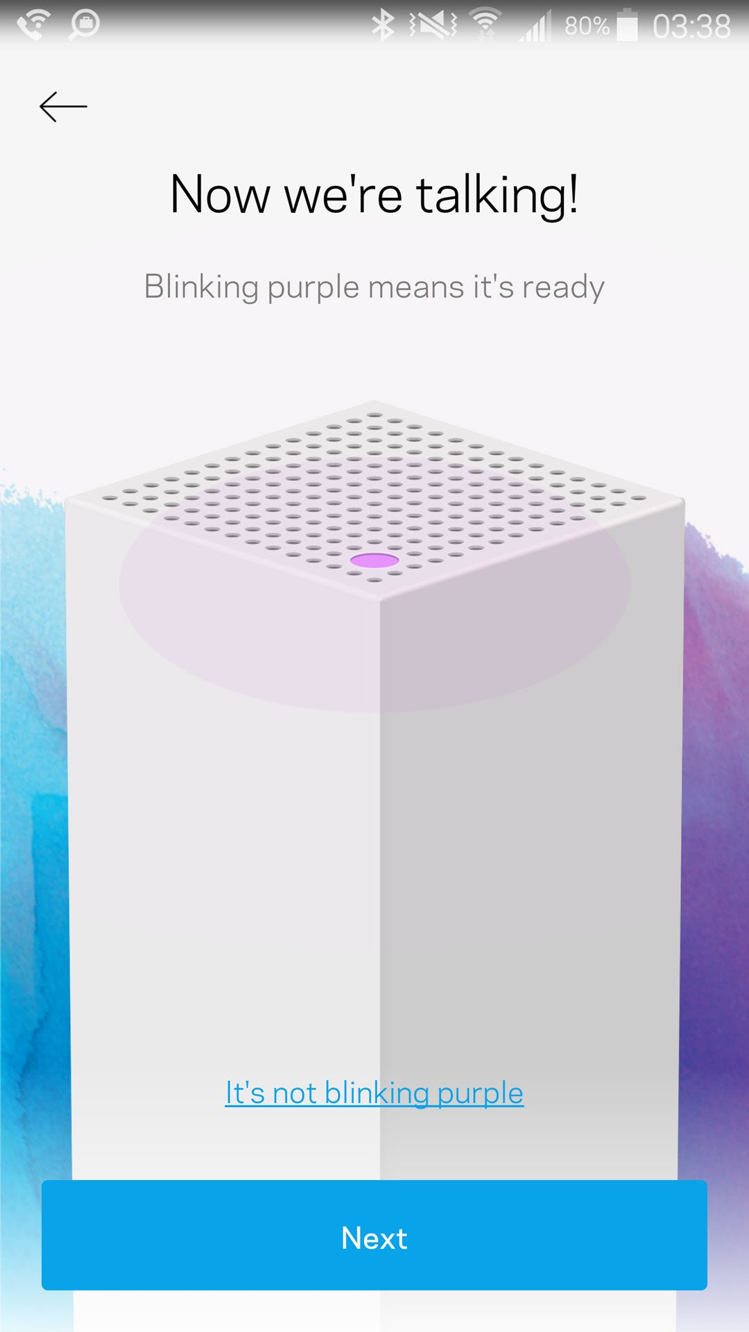 Linksys Velop Review | Home Mesh WiFi System | Custom PC Review