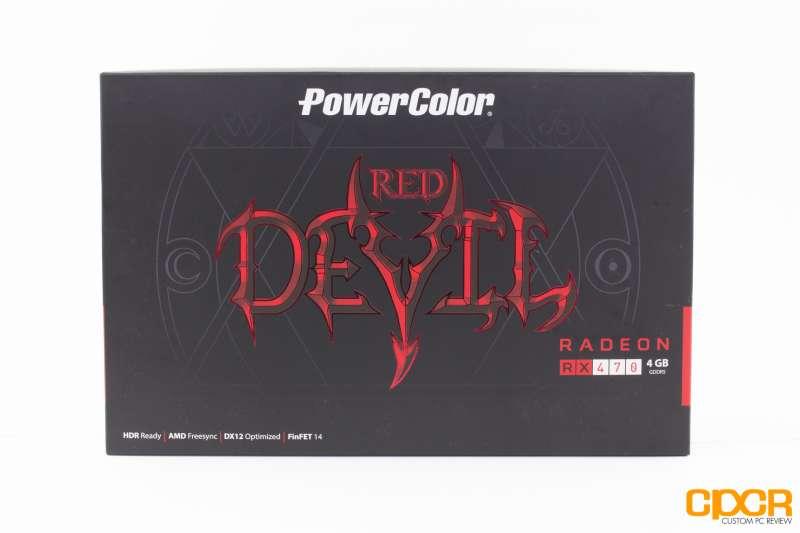 powercolor rx 470 red evil custompcreview 1