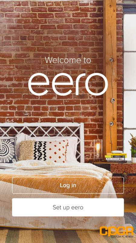 software eero mesh wifi custom pc review 01