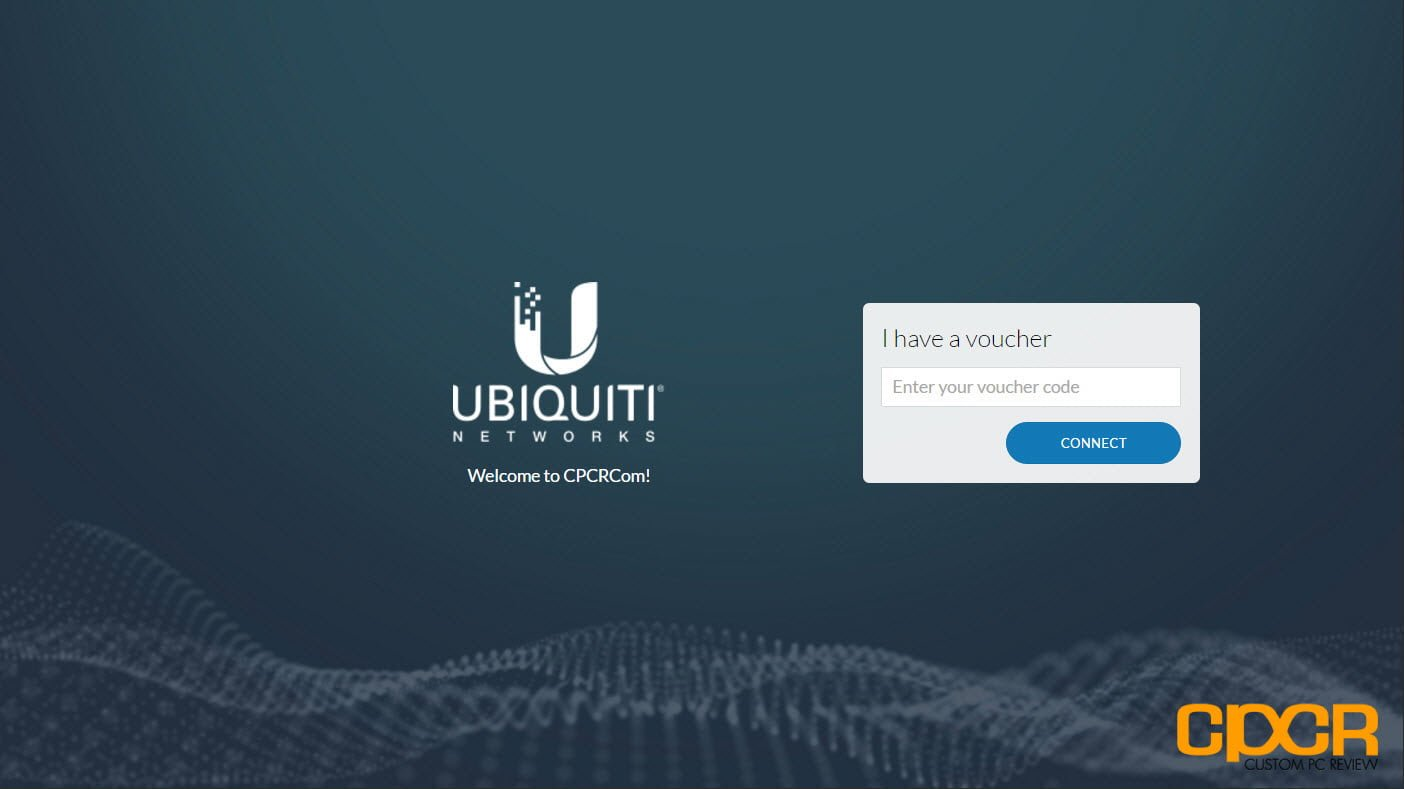 Review: Ubiquiti UniFi AP AC PRO WiFi Access Point (UAP‑AC‑PRO