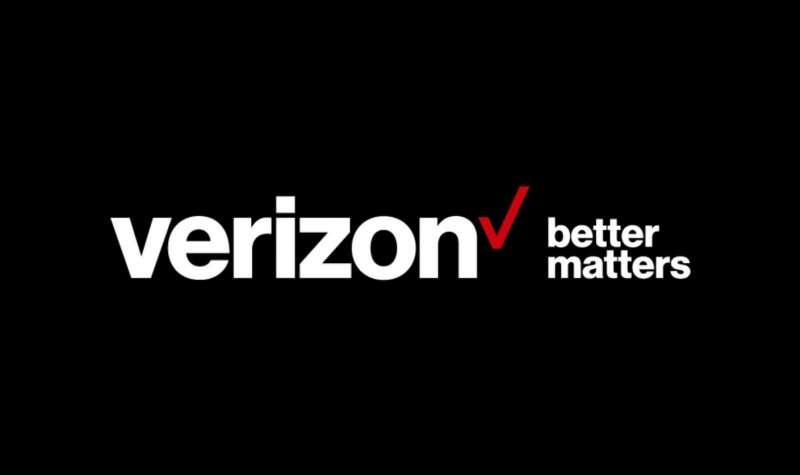 verizon better matters screen