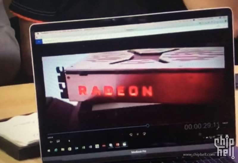 amd vega images leak 01
