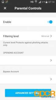 apps netgear orbi mesh wifi router system custom pc review 06