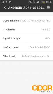 apps netgear orbi mesh wifi router system custom pc review 11