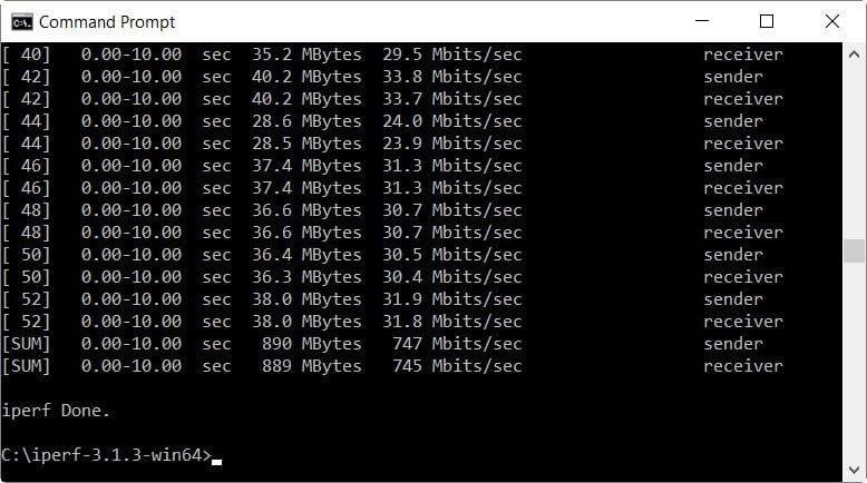 backhaul performance netgear orbi mesh wifi router system custom pc review