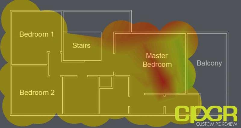 heatmap 2f netgear orbi mesh wifi router system custom pc review 00