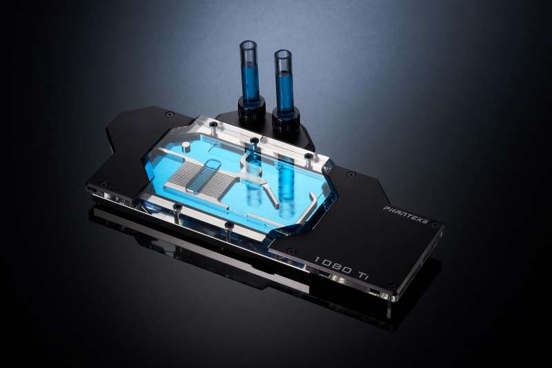 phanteks glacier g1080 ti founders edition full cover waterblock 05