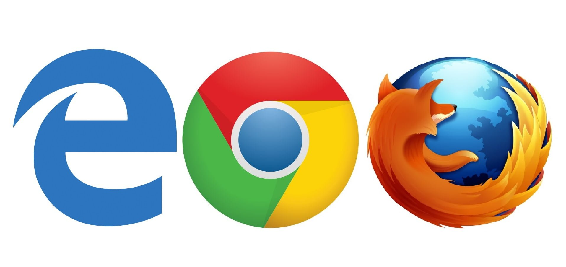 The Best Browser For Battery Life: Chrome Vs Edge Vs