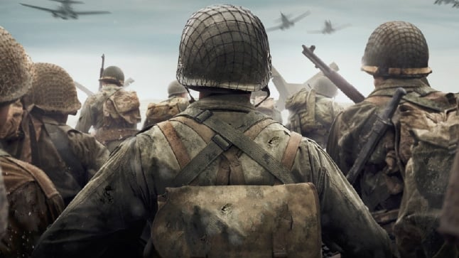 call of duty featured image