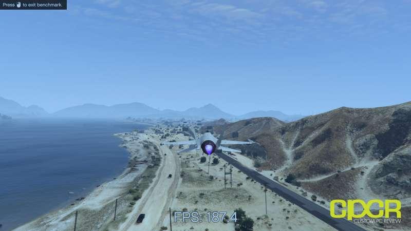 custompcreview gta5 screenshot v2