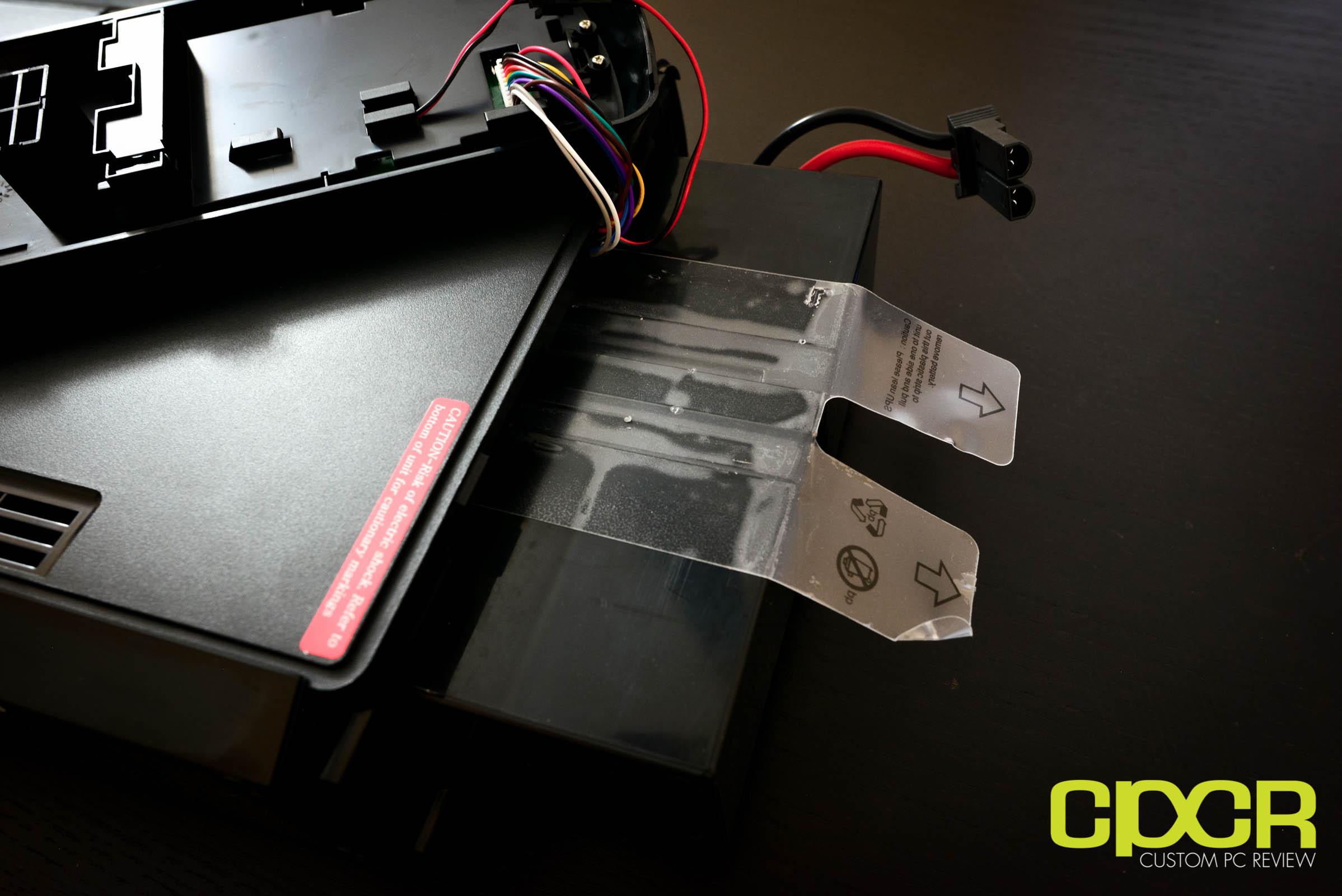 cyberpower intelligent backup power manual