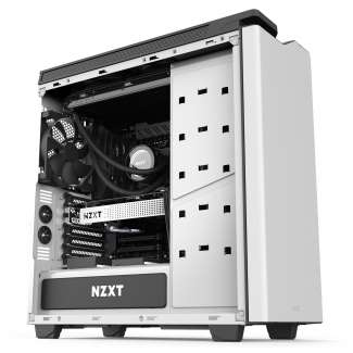 nzxt kraken g12 custompcreview 3