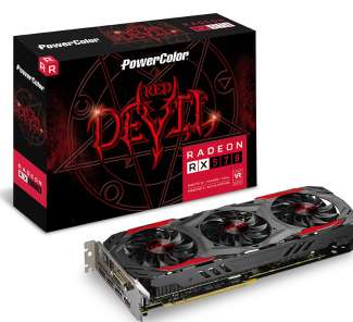 powercolor rx570 red devil custompcreview