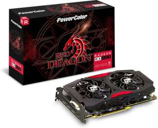 powercolor rx580 red dragon custompcreview