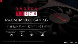 radeon rx 500 series rx570 custompcreview