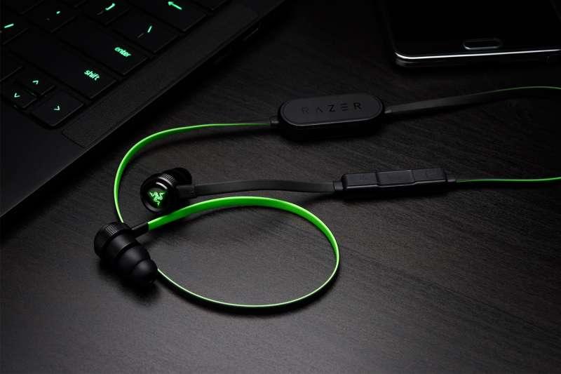 razer hammerhead bt wireless product image 2