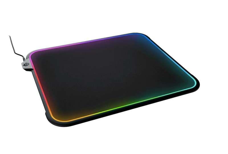 steelseries qkc prism product image 1