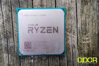 amd ryzen 7 1700x cpu 184108