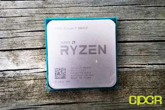 amd ryzen 7 1800x cpu 184801