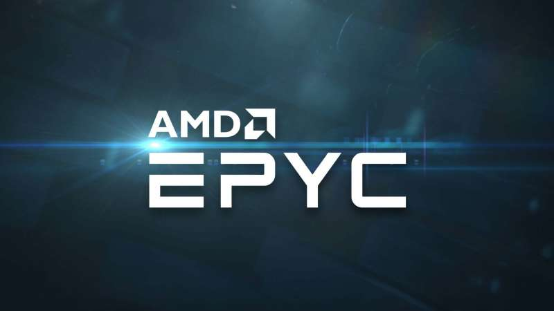 amd epyc server cpu techday presentation Page 16