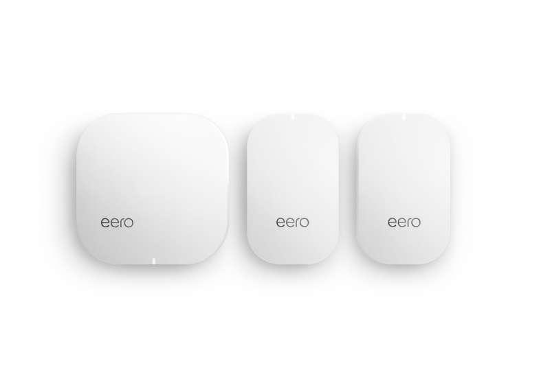 eero mesh wifi beacon image 1
