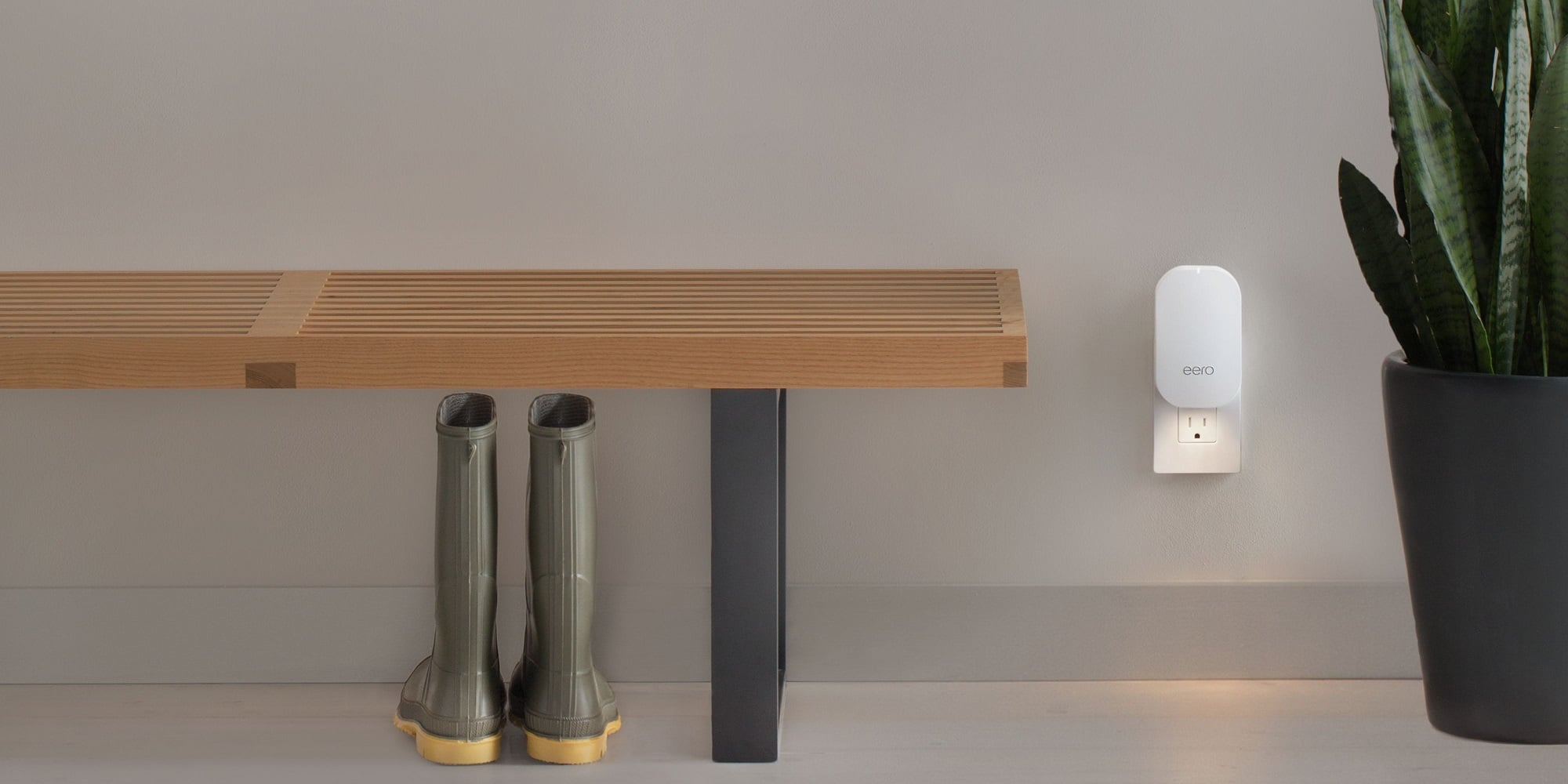 Eero Unveils 2nd Gen Eero Mesh Wi Fi System Eero Beacon Eero